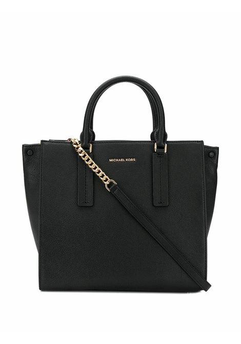 MICHAEL KORS | Bag | 30S9G0AS3TNERA