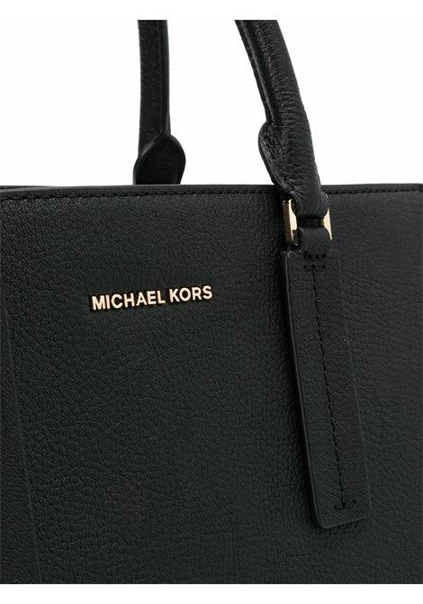 MICHAEL KORS | Bag | 30S9G0AS3TNERA