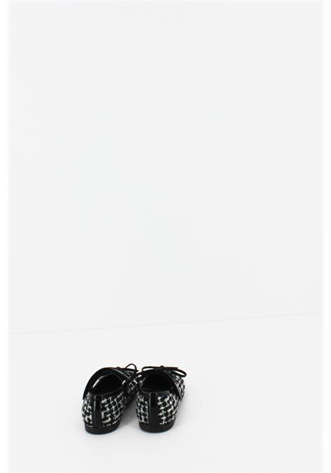 MISS GRANT | Shoe dancer | BALL016NERA