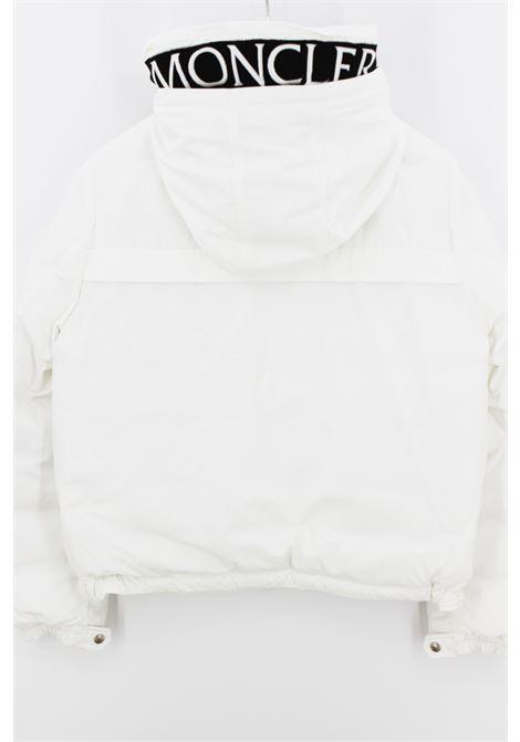 MONCLER   jacket   MON238BIANCO