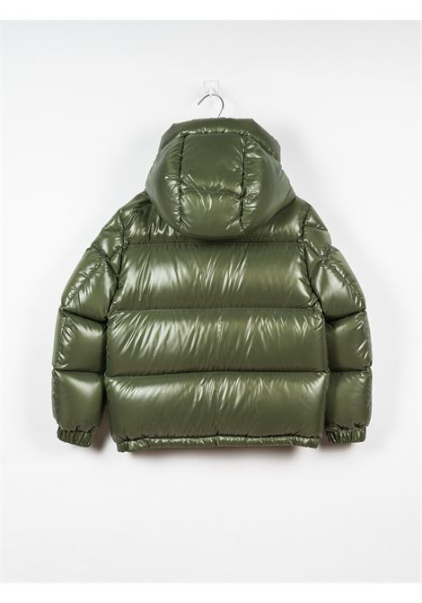 MONCLER   jacket   MON255VERDE