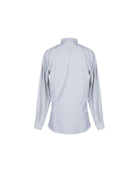 MOSCHINO | shirt | 5B02012818GRIGIO
