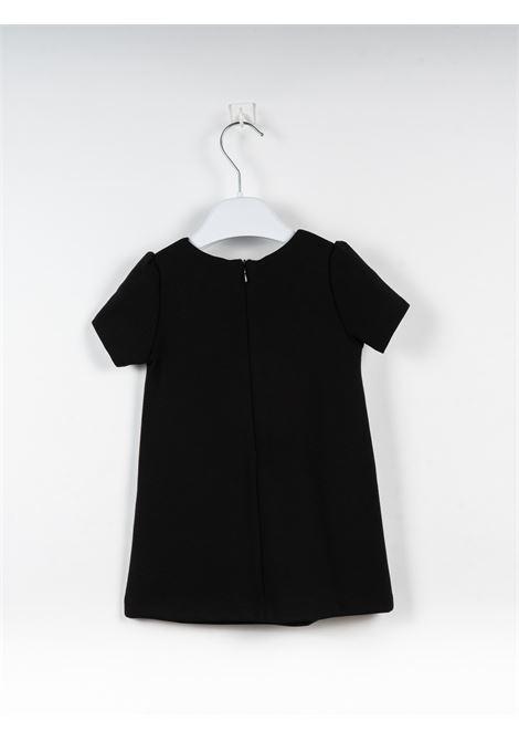 MOSCHINO | Dress | MOS242NERO