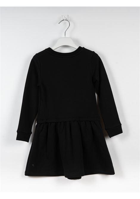 MOSCHINO | Dress | MOS247NERO