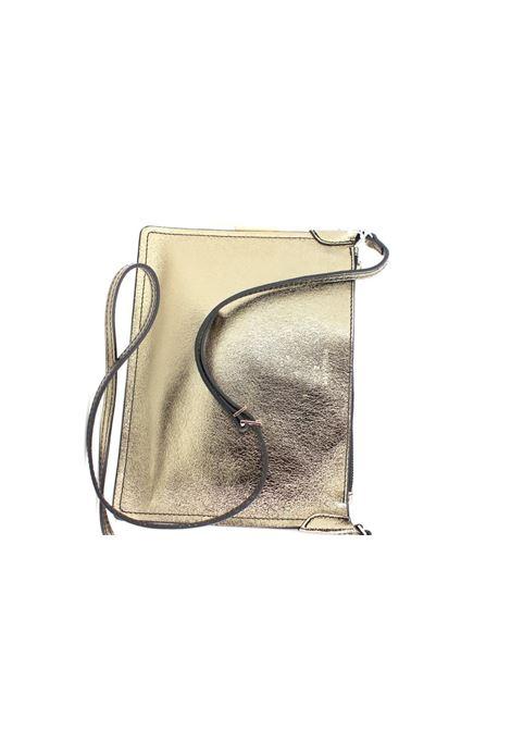 PATRIZIA PEPE | Bag | 2V6538/A3FHBRONZO