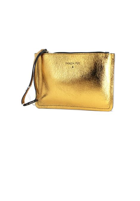 Pochette Patrizia Pepe PATRIZIA PEPE | Pochette | 2V6542/A3FHORO