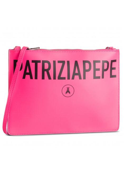 PATRIZIA PEPE | Bag | 2V9008/A5K9FUXIA FLUO