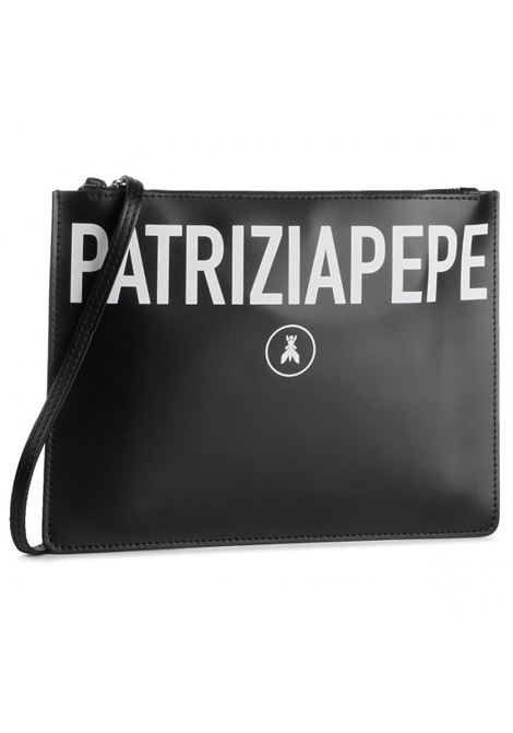 PATRIZIA PEPE | Bag | 2V9008/A5K9NERA