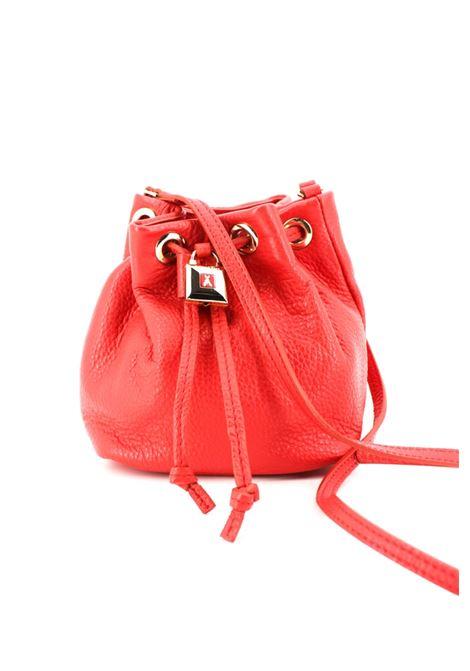 PATRIZIA PEPE | Bag | A1ZB/R483ROSSA