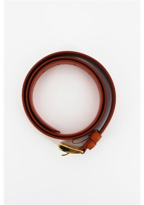 CINTURA PRADA PRADA | Cintura | 1CC023TEGOLA