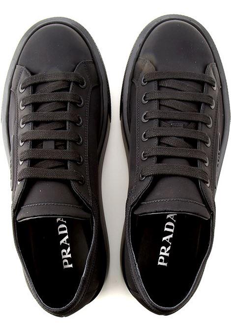 PRADA | Sneakers | 4E3560NERA