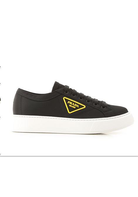 PRADA | Sneakers | 4E3560WNERA