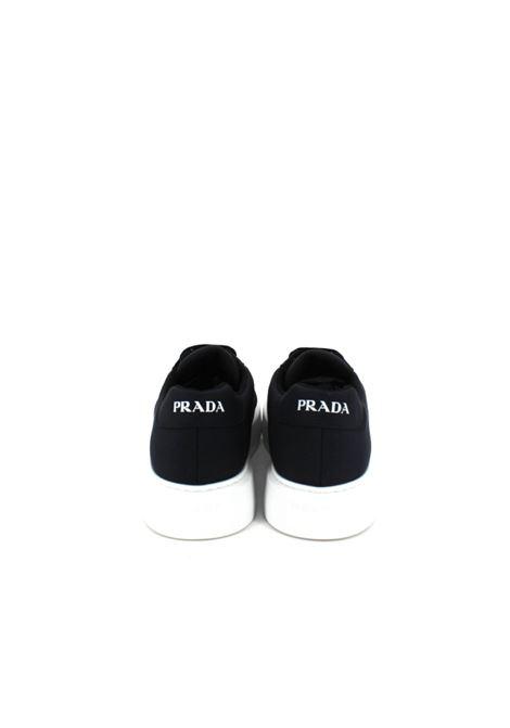 PRADA | Sneakers | 4E3555/71LF008BLU