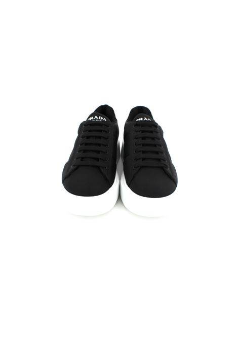 PRADA | Sneakers | 4E3555/71LF008NERA