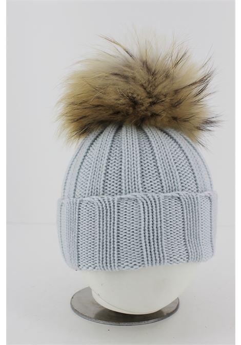 REGINA | hat | REG03CIELO