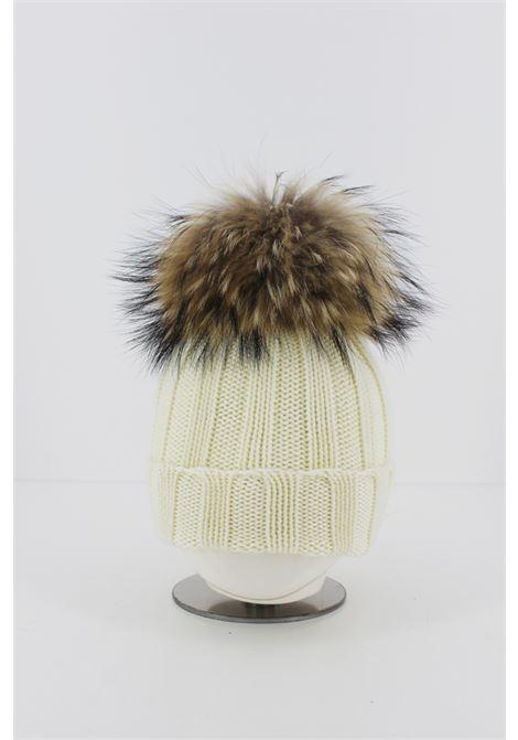 REGINA | hat | REG03PANNA