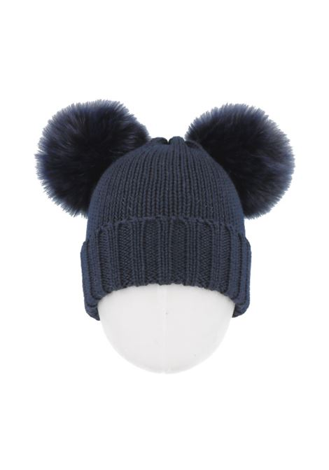 Cappello topolino Regina REGINA | Cappello | REG04BLU