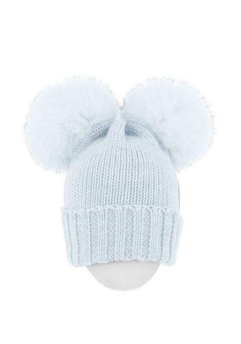 Cappello topolino Regina REGINA | Cappello | REG04CIELO