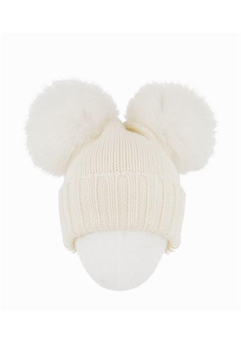 Cappello topolino Regina REGINA | Cappello | REG04PANNA