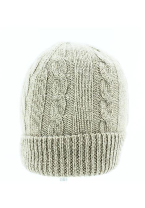 REGINA | hat | REG05BEIGE