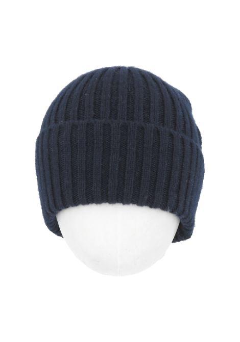 REGINA | hat | REG05BLU