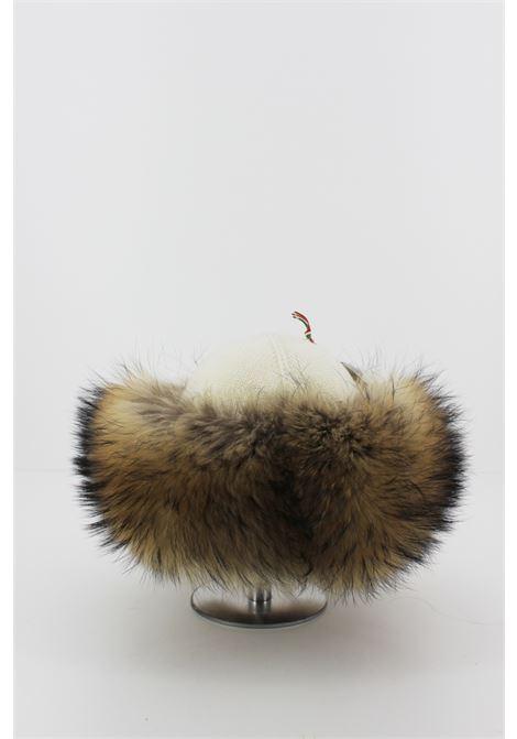 REGINA | hat | REG09PANNA