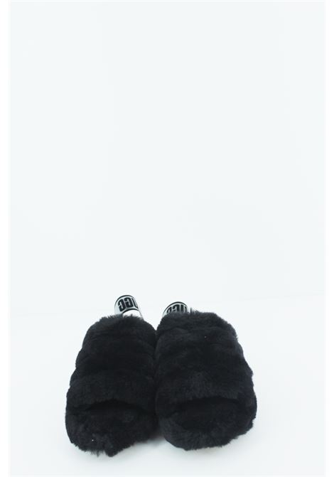 UGG | slipper | UGG006NERA