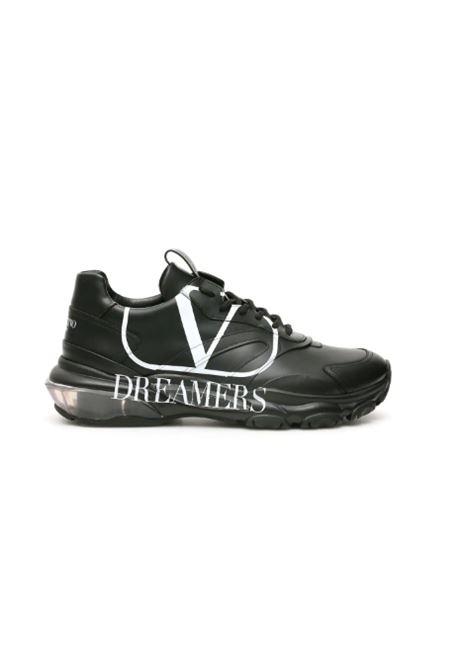 VALENTINO | Sneakers | TY0S0B05NERA