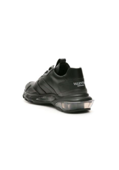 Sneakers VLOGO Dreamers Valentino Garavani VALENTINO | Sneakers | TY0S0B05NERA