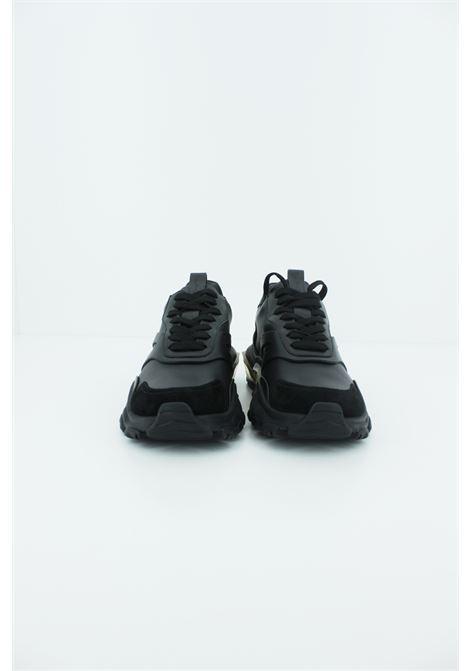 VALENTINO | Sneakers | TY250B05NERA