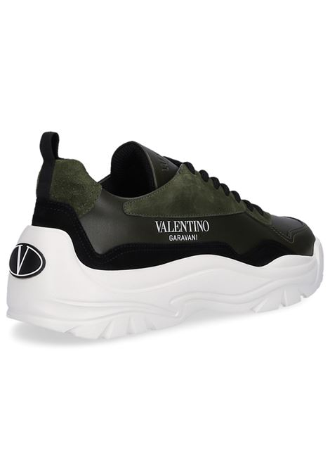 VALENTINO | Sneakers | TY250B17VERDE