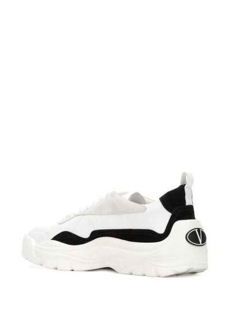 VALENTINO | Sneakers | UY250B17BIANCA