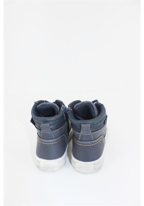 XTI | Sneakers | XTI001BLU