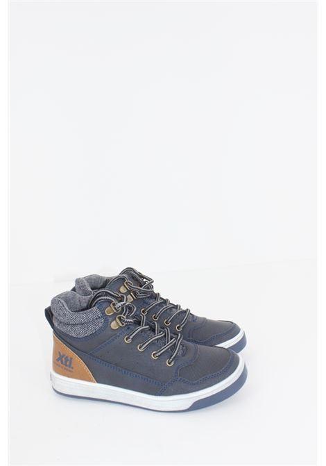 XTI | Sneakers | XTI002BLU