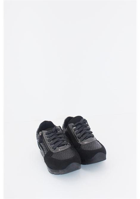 XTI   Sneakers   XTI004NERA