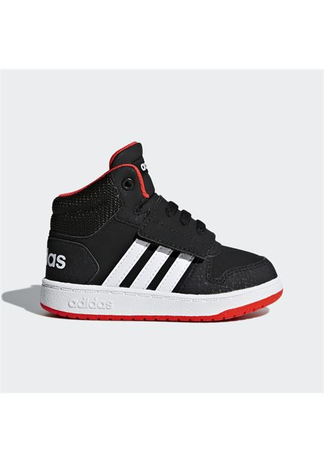 ADIDAS | Sneakers | B75945NERA