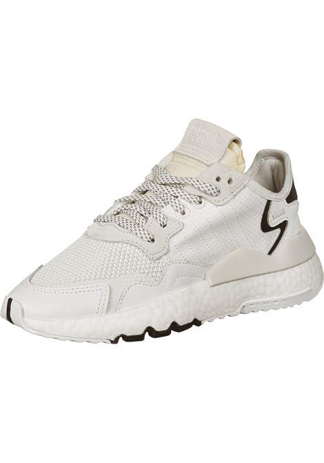 ADIDAS | Sneakers | EE6476BIANCA