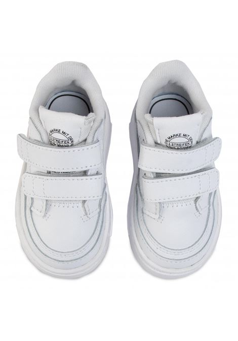 ADIDAS | Sneakers | EG0413BIANCA