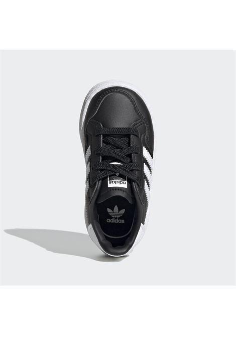 ADIDAS | Sneakers | EG9092NERA