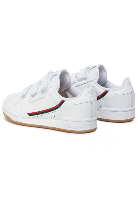 ADIDAS | Sneakers | EH3230BBIANCA