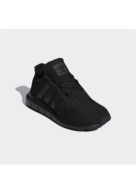 ADIDAS | Sneakers | F34318NERA