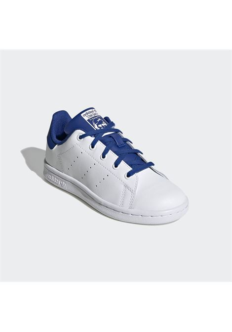 ADIDAS | Sneakers | FW4490BIANCA