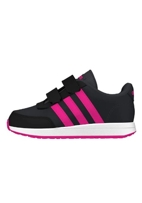 ADIDAS | Sneakers | G25935NERA