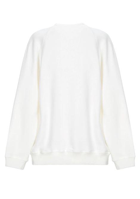 ALBERTA FERRETTI | sweatshirt | ALBUJ1707BIANCA
