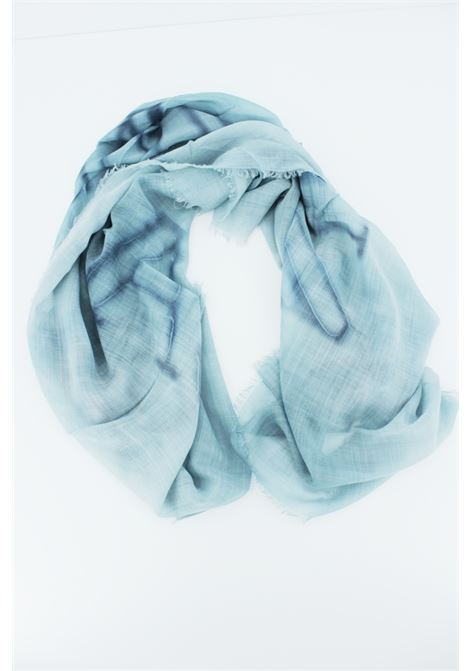 BALMAIN | foulard | BALM005VERDE