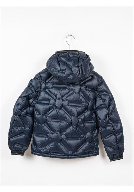 BLAUER | jacket | BLA11BLU