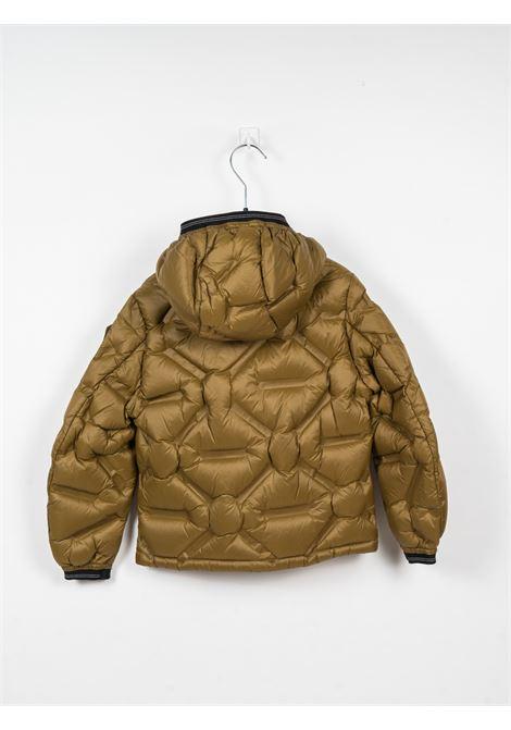 BLAUER | jacket | BLA11VERDE