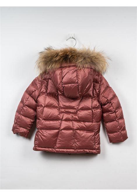 BLAUER | jacket | BLA19CIPOLLA