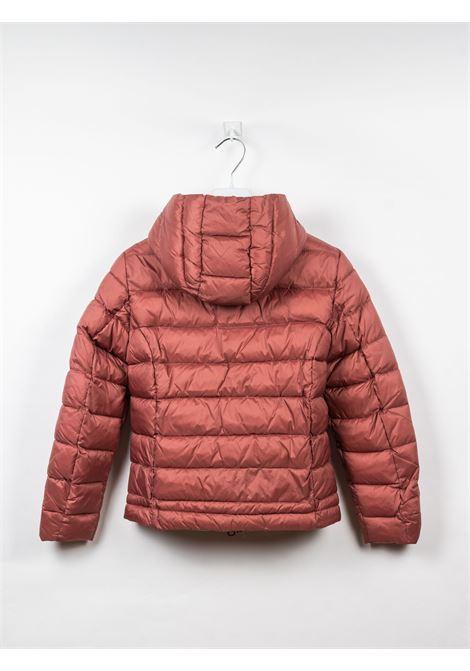 BLAUER | jacket | BLA23CIPOLLA