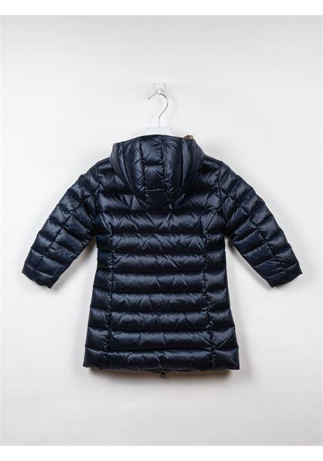 BLAUER | jacket | BLA24BLU